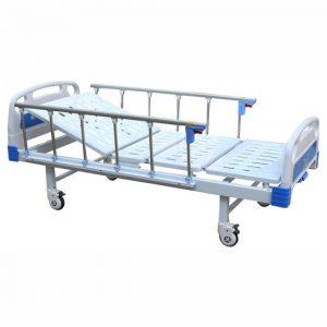 4 crank manual bed amaris solutions