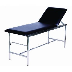Adjustable examining table amaris medical solutions