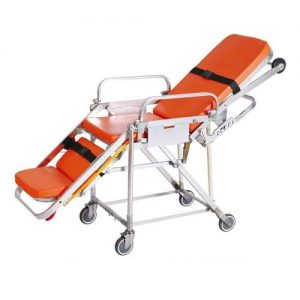 Ambulance-stretcher-amaris medical solutions