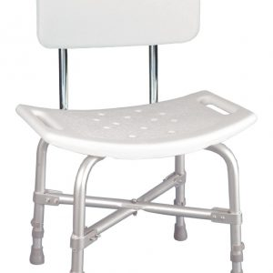BARIATRIC_BATH_BENCH shower stool amaris medical solutions