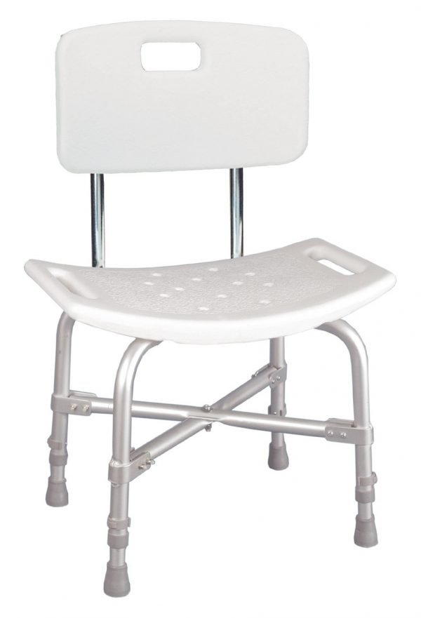 BARIATRIC_BATH_BENCH shower stool amaris medical solutions