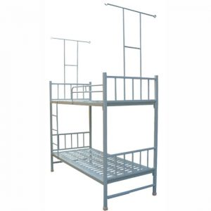Child-Bunk-Bed-for-Hospital amaris medical solutions