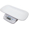 Digital baby Weighing scale amaris medical solutions