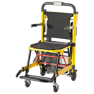 Electric Stair Stretcher amaris medical solutions