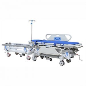Medical-Operation-Connection-Transportation-Trolley amaris medical solutions