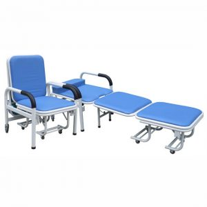 Multi-Purpose-Mobile-Folding-Accompany-Chair amaris medical