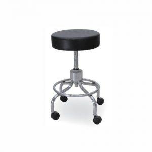 Nurse chair amaris medical solutions