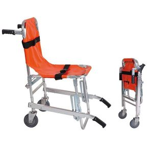Stair stretcher amaris medical solutions