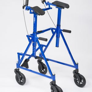 stroke walking aid amaris medical