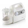 Suction_Machine_amaris medical solutions