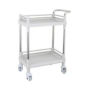 abs instrument trolley amaris medical solutions