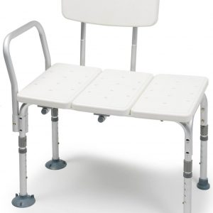 bath bench amaris medical solutions