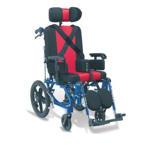 cerebral-palsy wheelchair amaris medical solutions