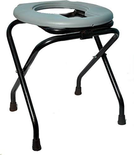 commode stool amaris medical solutions
