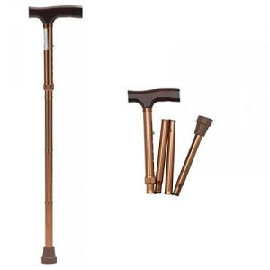 foldable-and-adjustable-walking-stick-amaris-medical.jpg