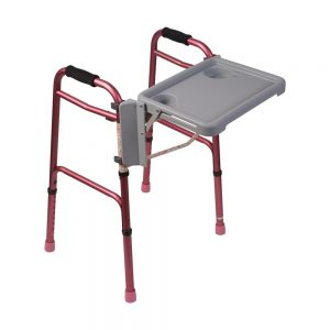 foldable-walker-with-tray-amaris-medical.jpg