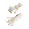hand resting splints amaris medical solutions