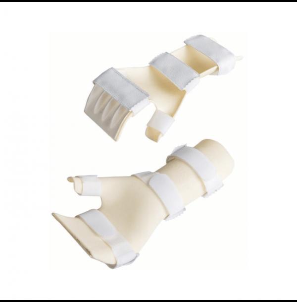 hand resting splints amaris medical solutions