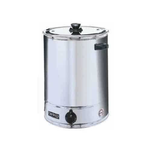 hydrocollator amaris medical solutions