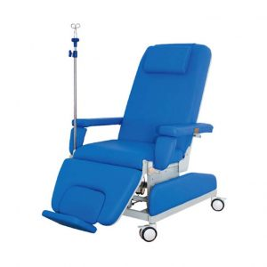 manual blood donation chair amaris medical solutions