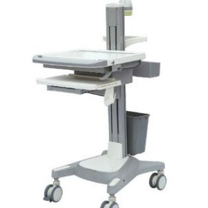 medical worksation amaris medical solutions