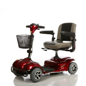 mobility-scooter-amaris medical solutions