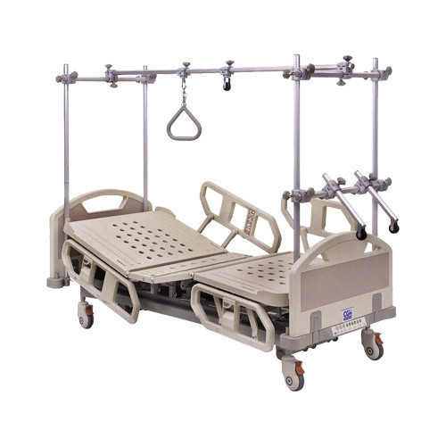 orthopedic-bed-Amaris Solutions