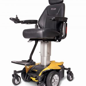 powe seat lift wheel chair amaris medical solutions