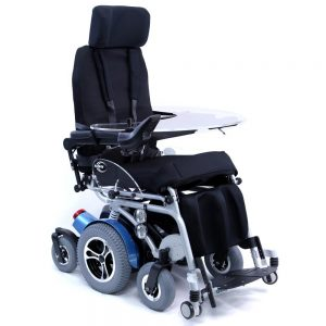 standing wheel chair amaris medical