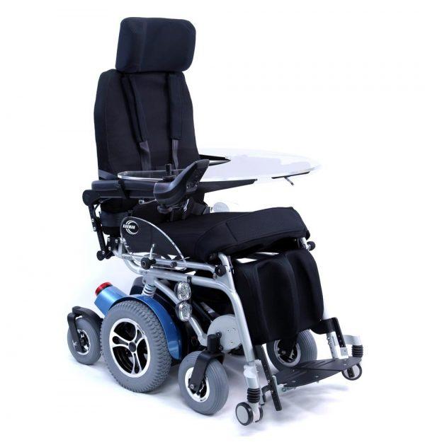 standing wheel chair amaris medical