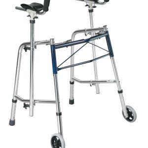 stroke walking aid amaris medical solutions
