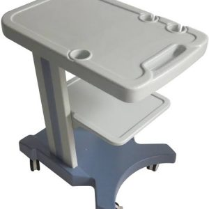 ultrasound trolley amaris medical