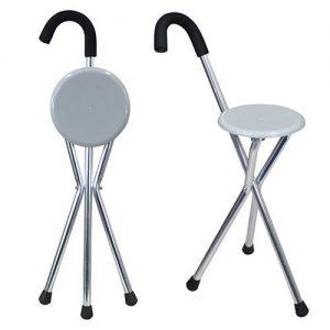 walking-stick-seat-amaris medical solutions
