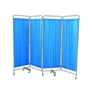 ward screen amaris medical solutions