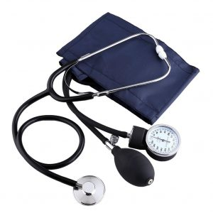 Sphymomanometer Amaris Medical Solutions