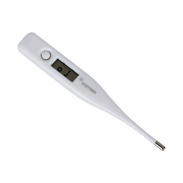 TMP 01 Digital Thermometer Amaris Medical Solutions