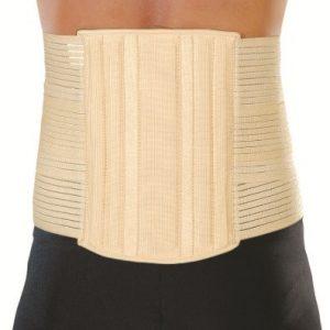 lumbar sacral corset amaris medical