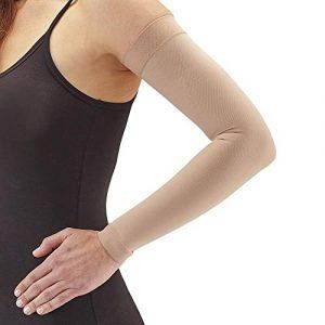 lympoedema sleeves
