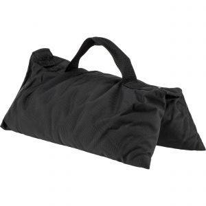 sandbag amaris medical solutions