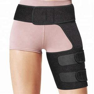Groin support brace amaris medical solutions