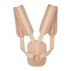 Pediatric Clavicle Brace amaris medical solutions