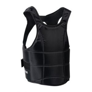 chest guard amaris medical solutions
