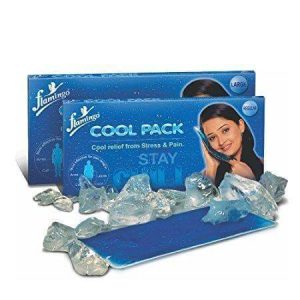 cool pack large flamingo amaris medical solutions