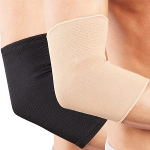 elastic elbow support amaris medical solutions