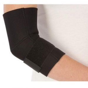 elbow support amaris medical solutions