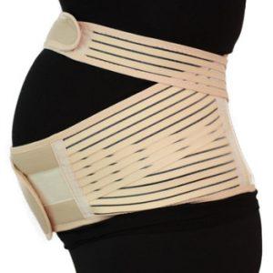 maternity belt amaris medical solutions