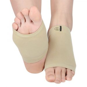 medial arch support amaris medical solutions