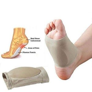 medial arch support amaris medical