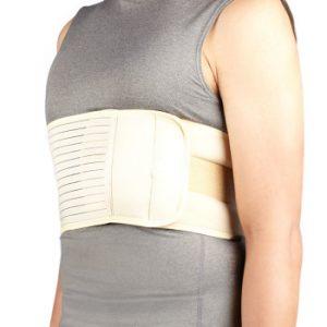 rib belt amaris medical solutions