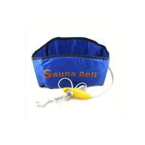 sauna belt amaris medical solutions